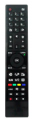 Bush DLED50265FHD Led TV Remote Control